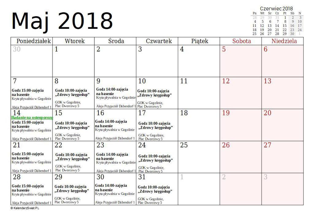 Kalendarz na MAJ.jpeg