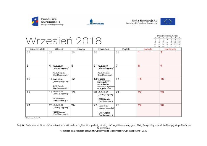 Kalendarz wrzesień.png